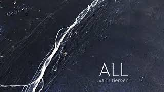 Yann Tiersen - Tempelhof (Official Audio)