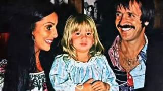 Sonny & Cher: The Beat Goes On