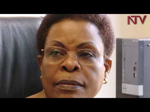 Beti Kamya agamba waliwo abamutiisatiisa