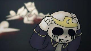 Sick boy animation meme | Dreamtale ( Undertale)