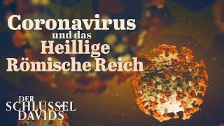 Das Coronavirus und das Heilige Römische Reich