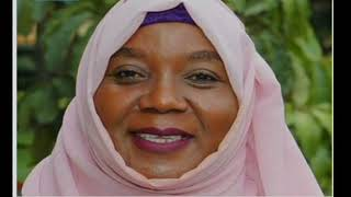 NCIC vice-chair Fatuma Tabwara confirmed dead after she collapsed in Kwale