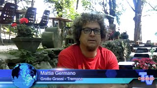 "'Chiasso News Speciale ""Nèm ai Grott"" 2021' episoode image"