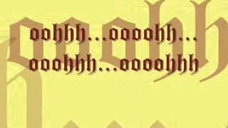 6th Day Medley (w/lyrics)