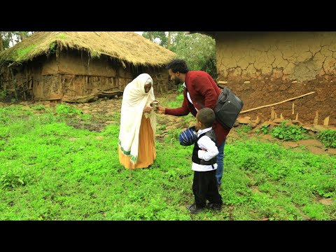 Download Best Oromo Music 2018 Video 3GP Mp4 FLV HD Mp3 Download