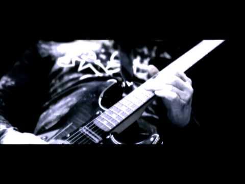 Törr - Törr - To smrt jsem já (oficiální videoklip)