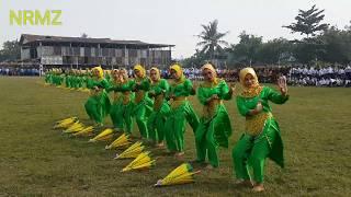 preview picture of video 'Sanggar Buluh Perindu SMAN I Sungai Duri Bengkayang'