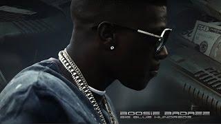Boosie Badazz - My Niggas ft. Webbie & Tony Michael (Respect Is A Must)