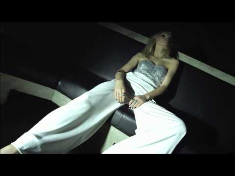 Missguided Commercial (2013 - 2014) (Television Commercial)
