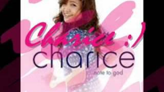 Charice Born to love