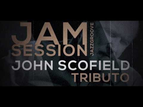 Scoobydoofill - John Scofield @ Tribute from Spain