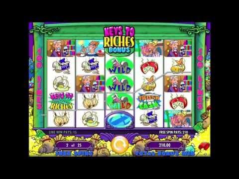 virtual casino login Slot Machine