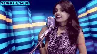 AJNABI KAUN HO TUM / COVER /ANUPAMA DAS / SWEEKAR KIYA MAINE / LATA MANGESHKAR - Download this Video in MP3, M4A, WEBM, MP4, 3GP