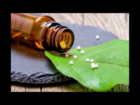 Pinworm férgek tabletták