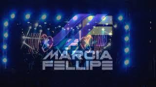 CASAL RAIZ / MÁRCIA FELIPE / XAND AVIÃO - BEBETOCD