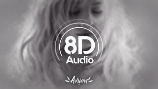 Ed Sheeran   Perfect | 8D Audio