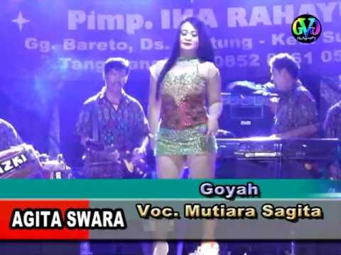 Belilah Lagu Full Album Dangdut Terbaru  download lagu mp3 Download Mp3 Dangdut Agita Swara