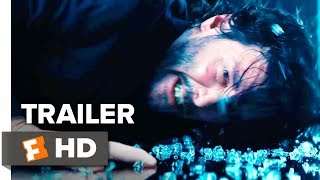 John Wick: Chapter 3 – Parabellum Trailer #2 (2019) | Movieclips Trailers