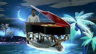 Yaadien - harithecreativemusic