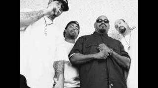 Cypress Hill - Yo Quiero Fumar Mota