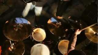 Video ALTERNATIWE - Rozdielne svety (Official music video clip)