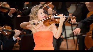 Ravel: Tzigane / Mutter · Rattle · Berliner Philharmoniker