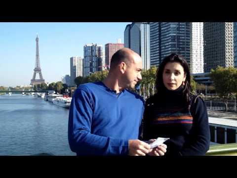 SoLoMo – Ein Ausblick auf die Le Web 2011