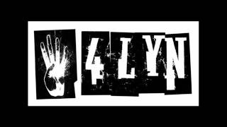 4Lyn - None Of Yall