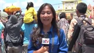 ATV Goes To Sumenep Part 1