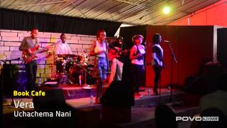 preview picture of video 'Vera - Uchachema Nani'