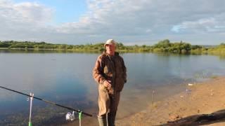 Рыбалка в дзержинске минской области на месяц