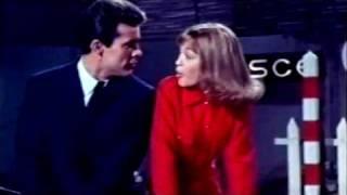 Marisol Y Robert Conrad - Me Conformo
