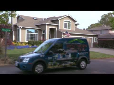Northern Pacific Exteriors - Lacey, WA 98516 - (888)851-1418 | ShowMeLocal.com