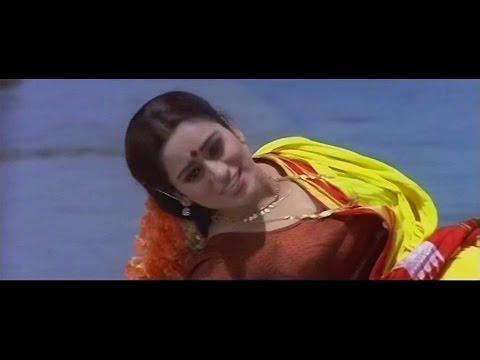 Janumada Jodi    Seere Seere Seere    Shivarajkumar,Pournami    Kannada