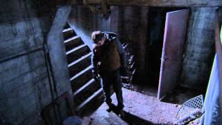Older Than America (2008) Video