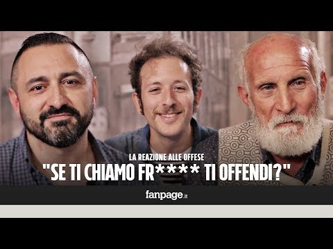 Video di sesso russo in alta qualità