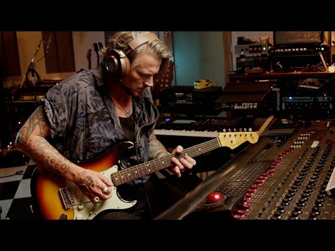 Klipsch Keepers of the Sound Volume 1 Full Directors Cut with Butch Walker (EXPLICIT)