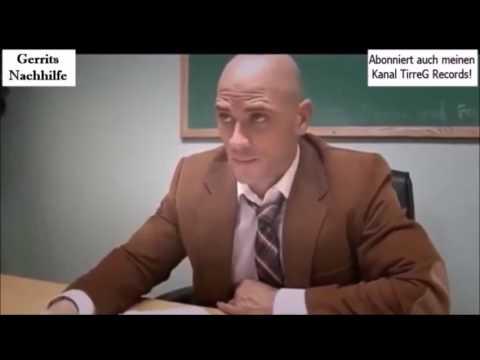 Russisch Dreier Videos privat