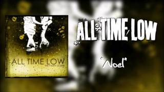 "All Time Low - ""Noel"""