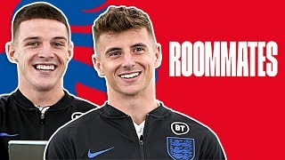 """I Think That's POOR Friendship!"" 