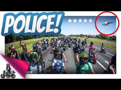mp4 Bikers Team, download Bikers Team video klip Bikers Team