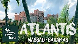 National Art Gallery of the Bahamas, Nassau