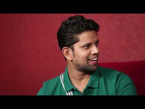ನೀವು ಕರೆ ಮಾಡಿದ ಚಂದಾದಾರರು- Short Film