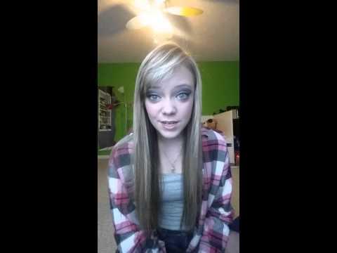Mackenzie Leigh