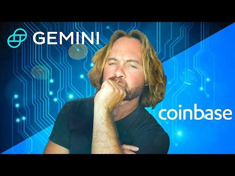 Automatizuota bitcoin bot prekybos