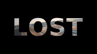 Lost (FPV Freestyle)