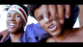 989GLOCKBOY- Back on Dat Bullshit (official music video)Shot by RPVISUALS