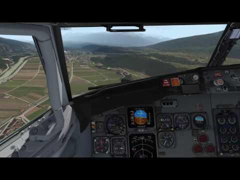 IXEG 737-300 - смотреть онлайн на Hah Life