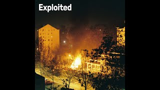 Various Artists - 10 Years Exploited (Exploited) [Full Album]