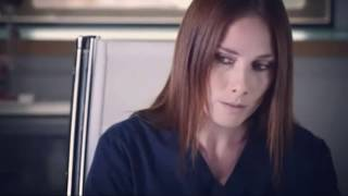 Jac Naylor | Girl on Fire
